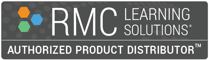 Logo RMC Product Distributor