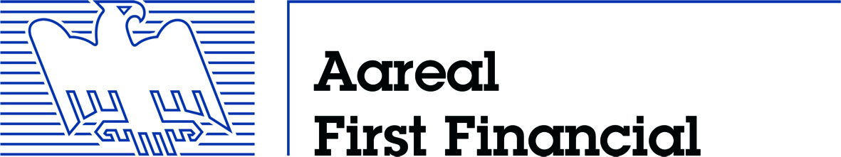 Aareal First Financial